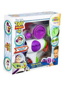 toy-story-buzz-dough-blaster