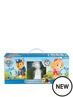 paw-patrol-paw-patrol-3-pack-paint-your-owns