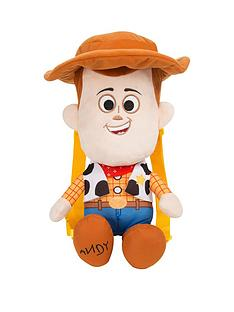 toy-story-woody-plush-backpack