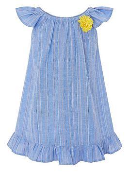 monsoon-baby-elodie-dress