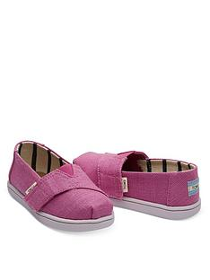 toms-toddler-girls-alpargata-canvas-shoe