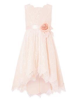 monsoon-rebecca-hi-low-lace-dress