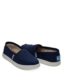 toms-boys-alpargata-canvas-shoe