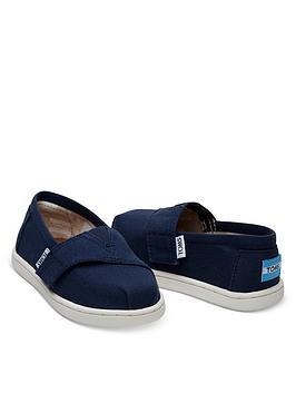 toms-toms-toddler-boys-alpargata-cavnas-shoe