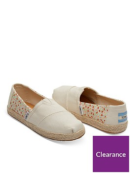 toms-girls-alpargata-ditsy-rope-shoe