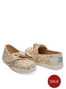toms-toms-toddler-girls-alpargata-ditsy-bow-shoe