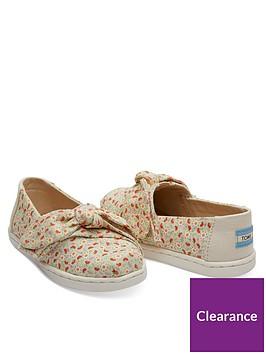 toms-toms-toddler-girls-alpargata-ditsy-bow-shoe