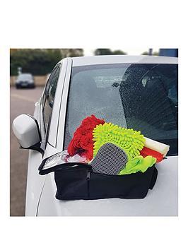 streetwize-accessories-7-piece-car-wash-kit