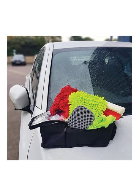 streetwize-accessories-streetwize-accessories-6-piece-car-wash-kit