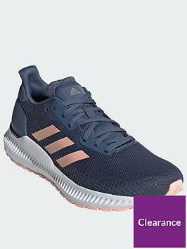 adidas-solar-blaze-w-navypinknbsp