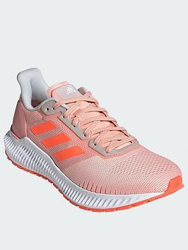 adidas-solar-ride-w-pinknbsp