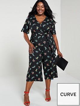 oasis-curve-wrap-arranger-wide-leg-jumpsuit-floral