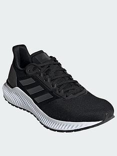 adidas-solar-ride-w-blacknbsp