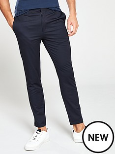 river-island-navy-skinny-axis-chino