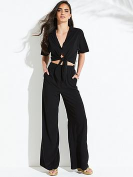 v-by-very-straight-leg-co-ordnbspbeach-trouser