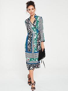 miss-selfridge-spliced-wrap-midi-dress--nbspmixed-print