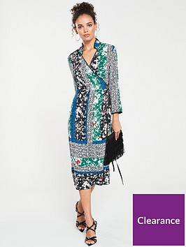 miss-selfridge-spliced-wrap-midi-dress--nbspmixed-print