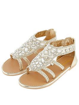 monsoon-rio-embellished-sandal
