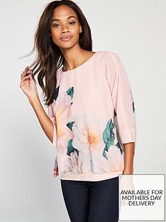 wallis-spring-bloom-overlayer-top-pale-pink