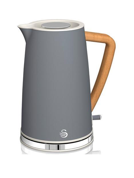 swan-17l-nordic-style-kettle-grey