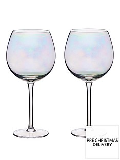 kitchencraft-barcraft-set-of-two-iridescent-gin-glasses