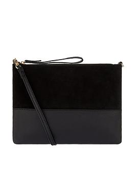 accessorize-carmela-leather-cross-body-bag-black
