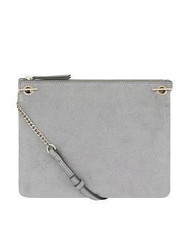 accessorize-natalie-foil-leather-cross-body-bag-grey