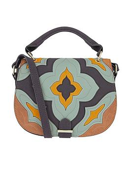 accessorize-paddy-patchwork-saddle-bag-multi