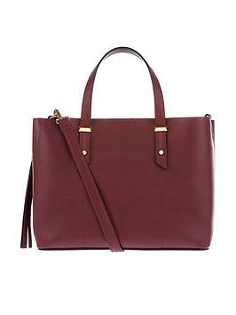 accessorize-emma-handheld-bag-red