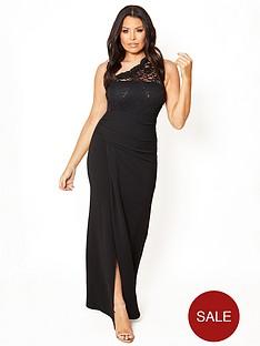 sistaglam-loves-jessica-one-shoulder-lace-maxi-dress-black
