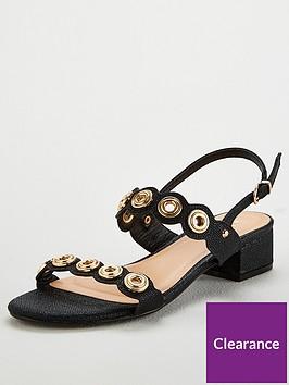 wallis-circle-trim-scallop-sandal