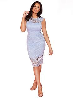 sistaglam-loves-jessica-wright-lace-bodycon-midi-dress-ice-blue