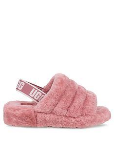 ugg-fluff-yeah-slide-slipper