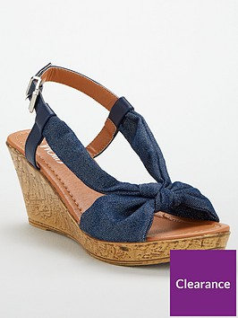 wallis-sling-wedges-blue