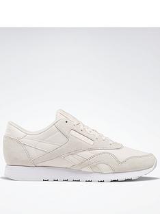 reebok-reebok-classic-nylon-beigewhite