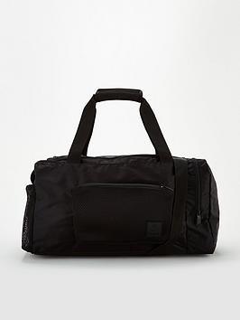 reebok-ost-grip-bag-blacknbsp