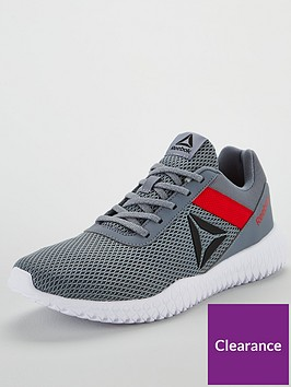 reebok-flexagon-energy-tr