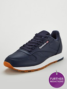 reebok-classic-leather-navy