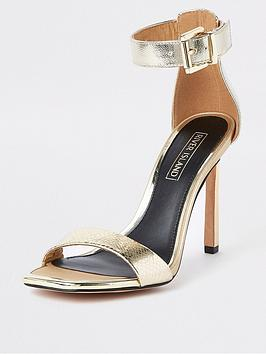river-island-river-island-barely-there-heel-sandal-gold