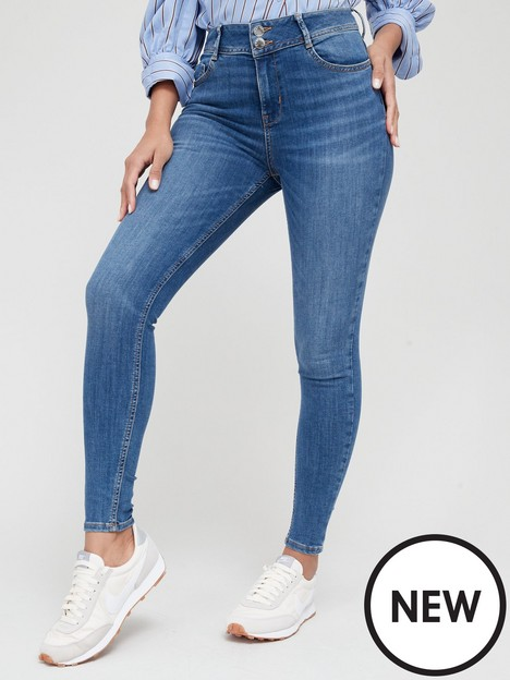 v-by-very-shaping-skinny-jeans-mid-wash
