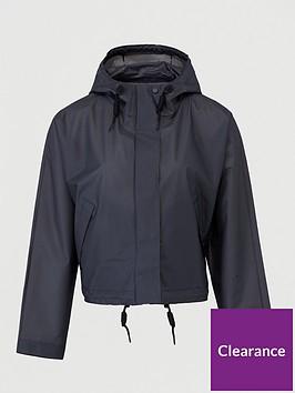 hunter-vinyl-cropped-festival-jacket-black