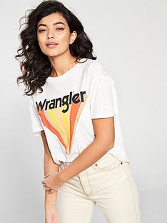 wrangler-boyfriend-t-shirt-off-white
