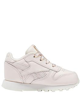 reebok-classic-leather-infant-trainers-pink