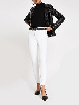 river-island-amelie-skinny-jeans-white
