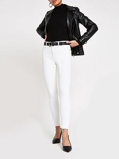 river-island-river-island-amelie-mid-rise-super-skinny-jean-white
