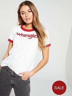wrangler-ringer-t-shirt