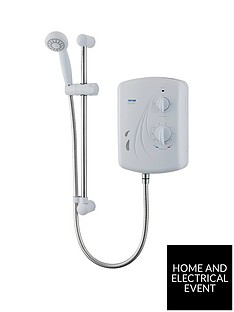triton-seville-electric-shower