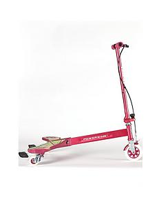 razor-power-wing-scooter-sweet-pea-pink