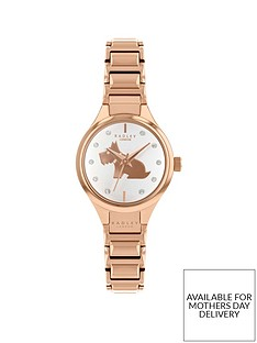 radley-radley-white-and-rose-gold-detail-dial-rose-gold-stainless-steel-bracelet-ladies-watch