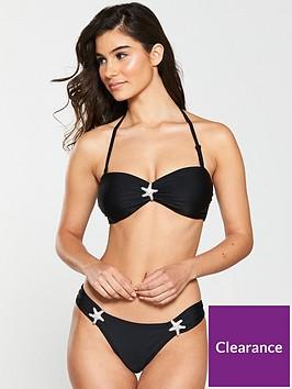 v-by-very-hipster-star-trim-bikini-bottom-black